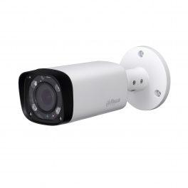 Dahua HAC-HFW2221RP-Z- IRE6-0722 Telecamera Bullet 7-22mm MotorZoom IR 60Mt