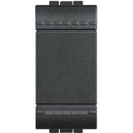 Bticino Living  Deviatore L4003N