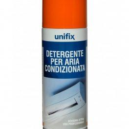 Unifix - Detergente igienizzante per condizionatore casa 400ml