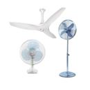 Ventilatori